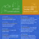 primate-conversations-mt2019