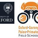10 og color nbackg logo big field school