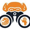 Oxford-Gorongosa Primate Field School
