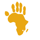 only logo susana