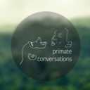 Primate Conversations Seminar Series YouTube channel logo
