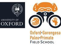 Oxford-Gorongosa Paleo-Primate Field School